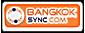 http://pcts2515.bangkoksync.com